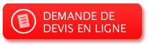 devis_en_ligne