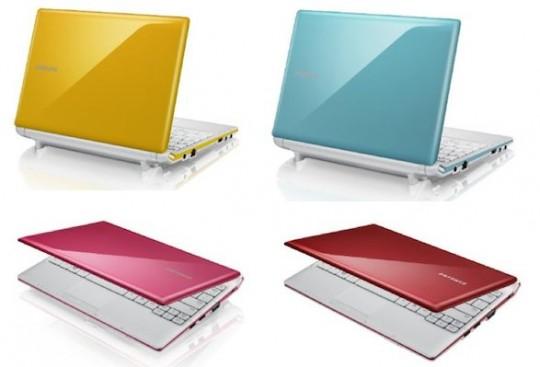 samsung-n150-nouveaux-coloris-flashy