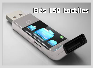 cle-usb-tactille